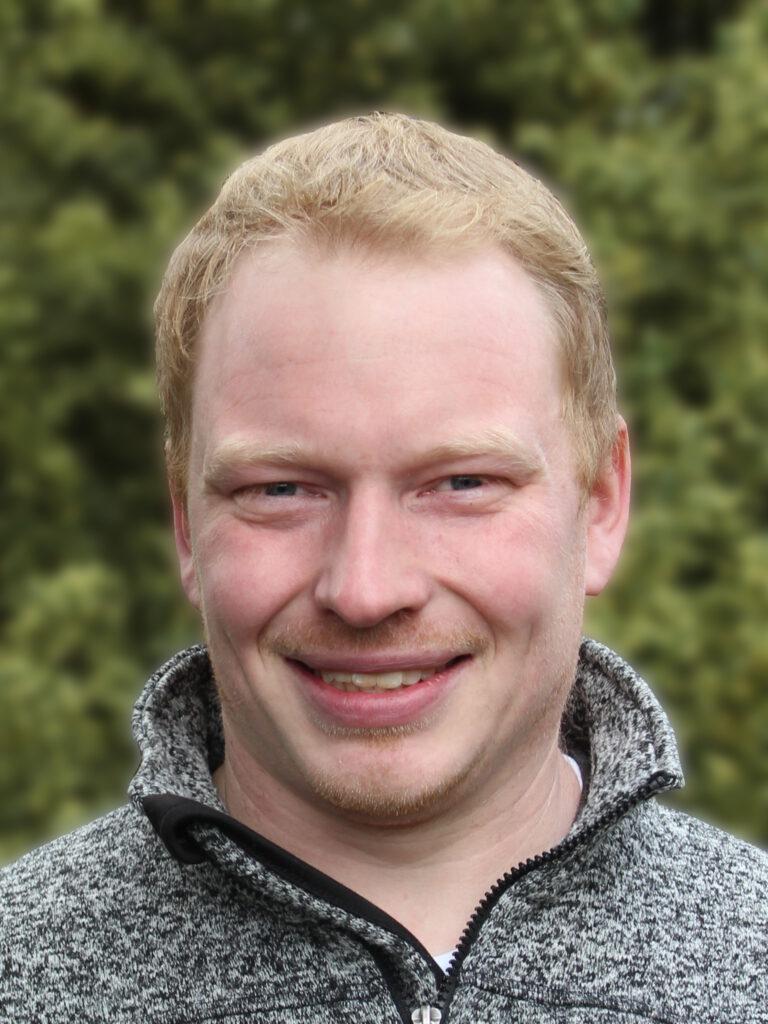 Björn Schneider