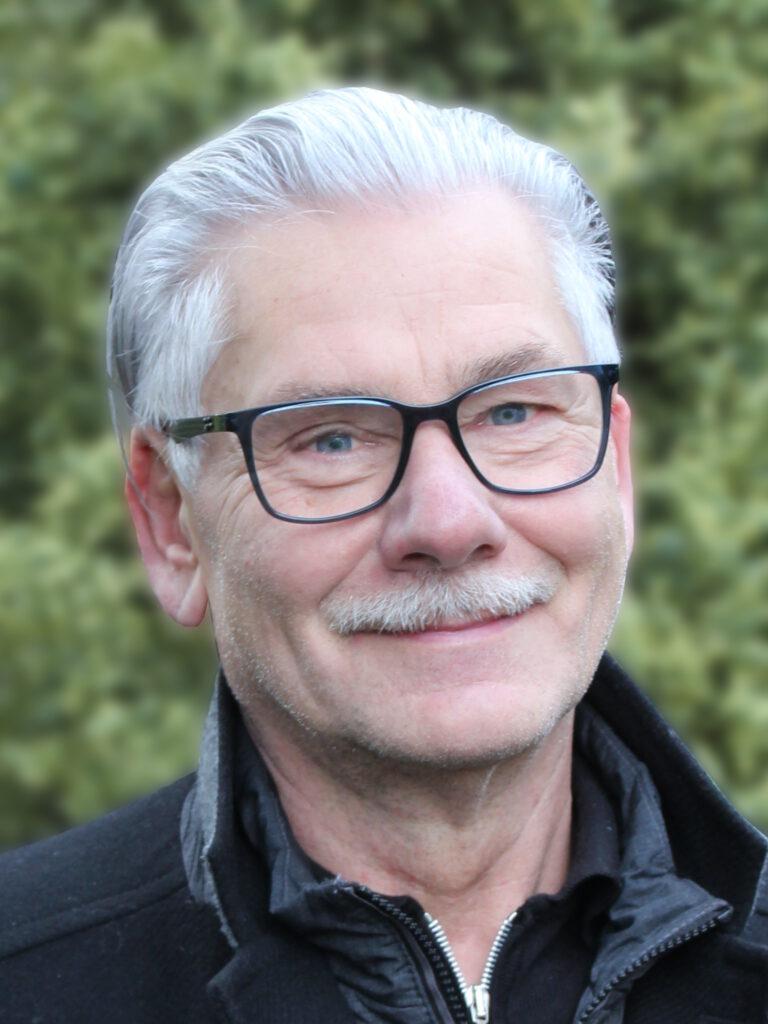Helmut Lange